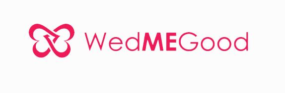 Wedmegood.png