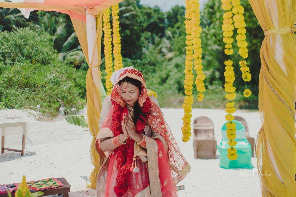Andamans-36.jpg