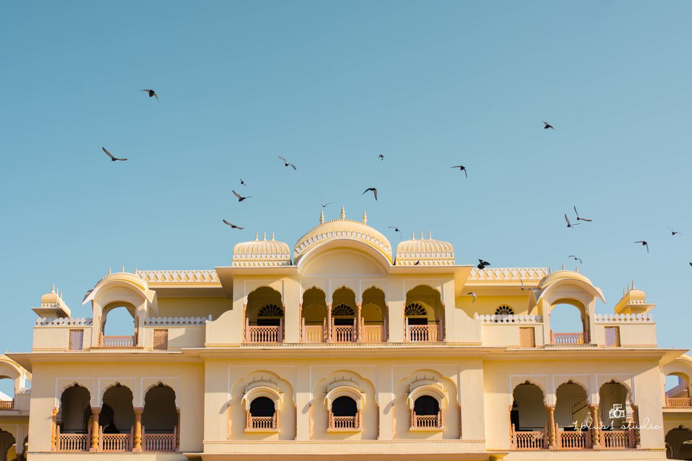 Jaipur Destination Wedding-1.jpg