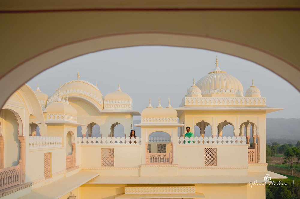 Jaipur Destination Wedding-2.jpg