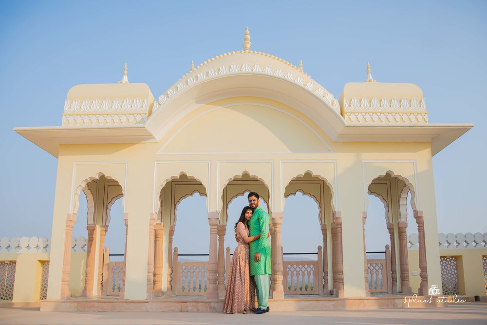 Jaipur Destination Wedding-4.jpg