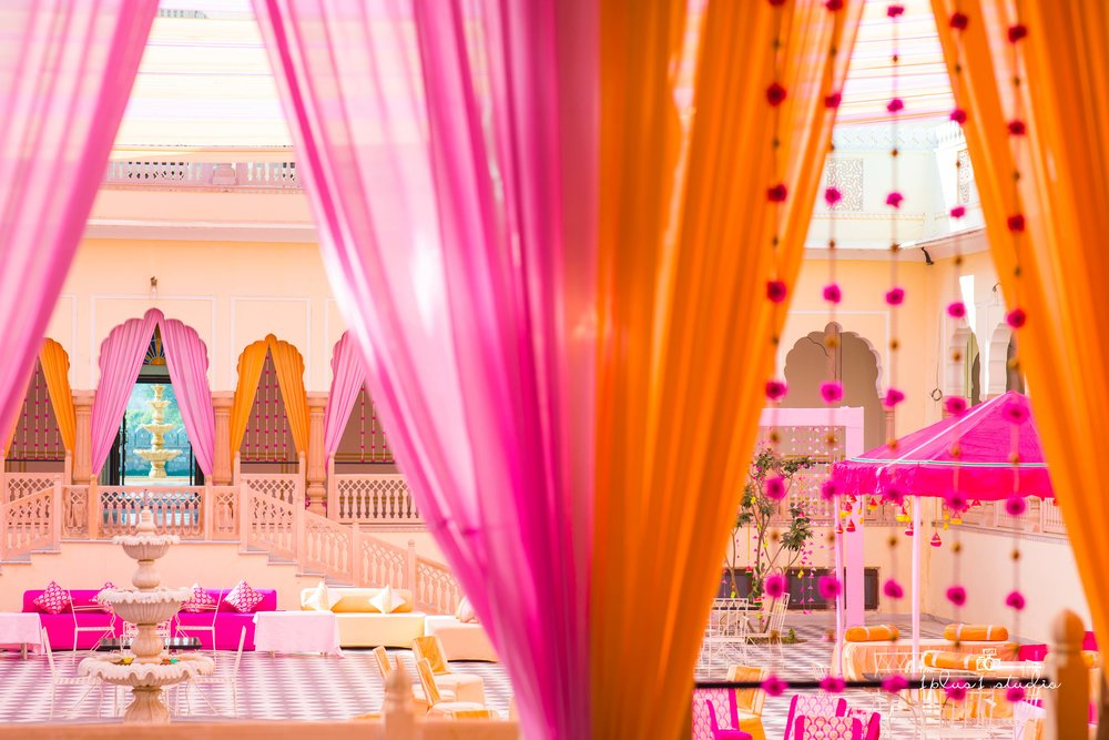 Jaipur Destination Wedding-13.jpg
