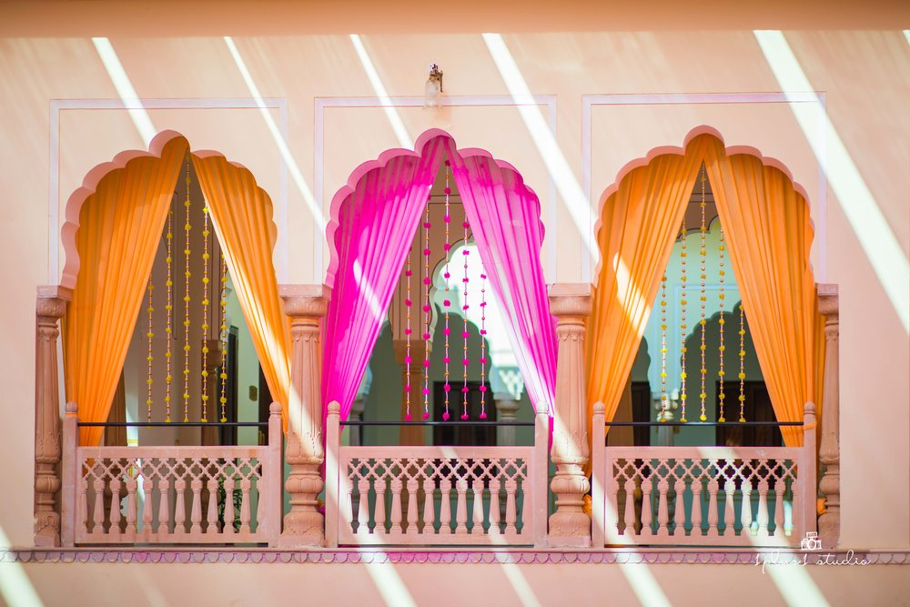 Jaipur Destination Wedding-14.jpg