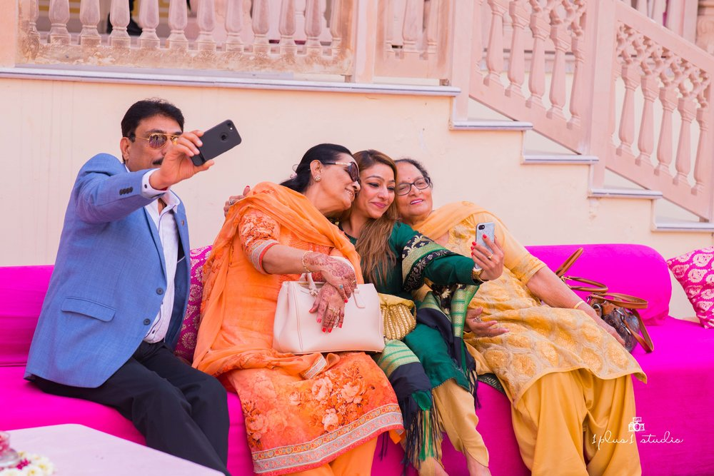 Jaipur Destination Wedding-34.jpg