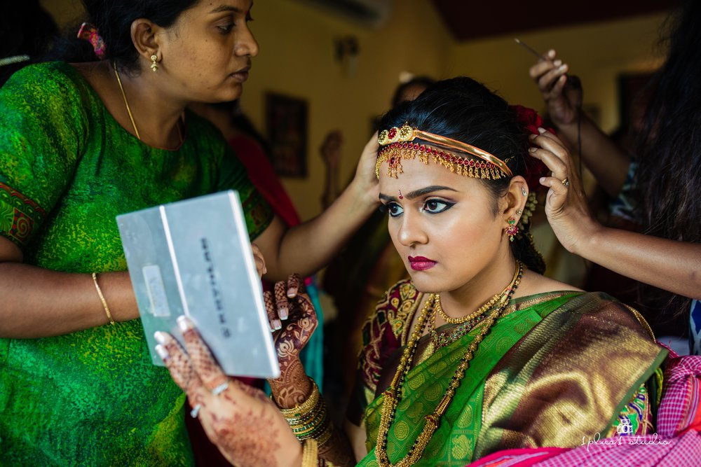 Rinas Venue South Indian Wedding6.jpg