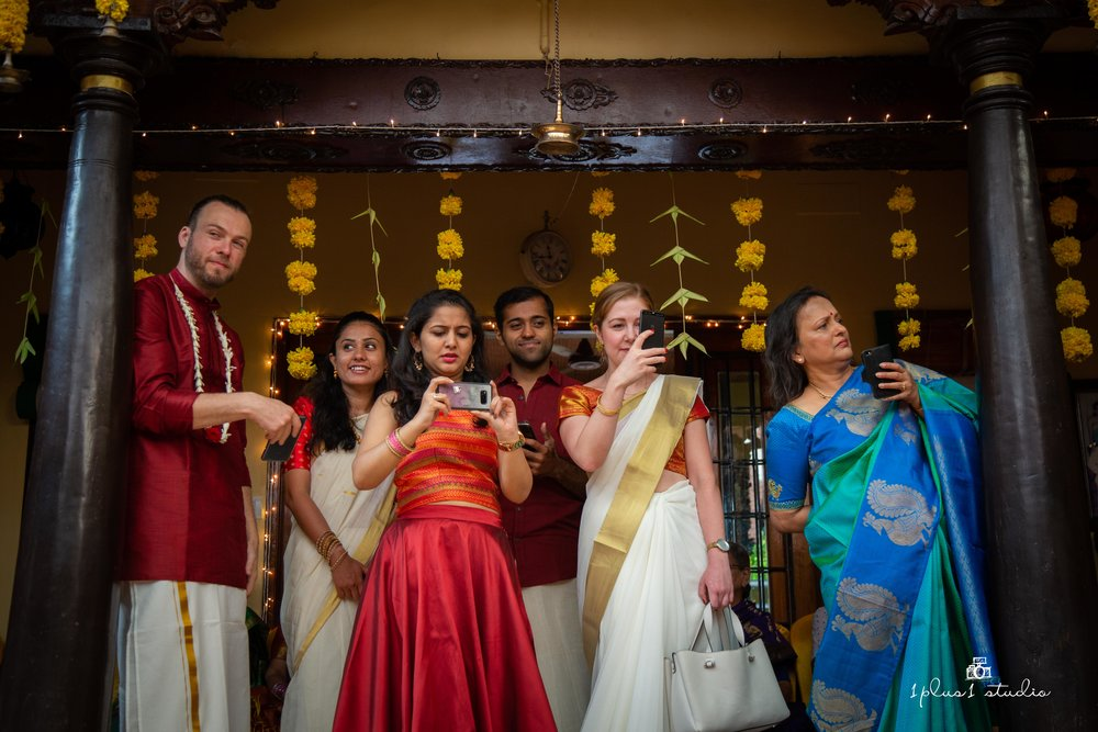 Rinas Venue South Indian Wedding10.jpg