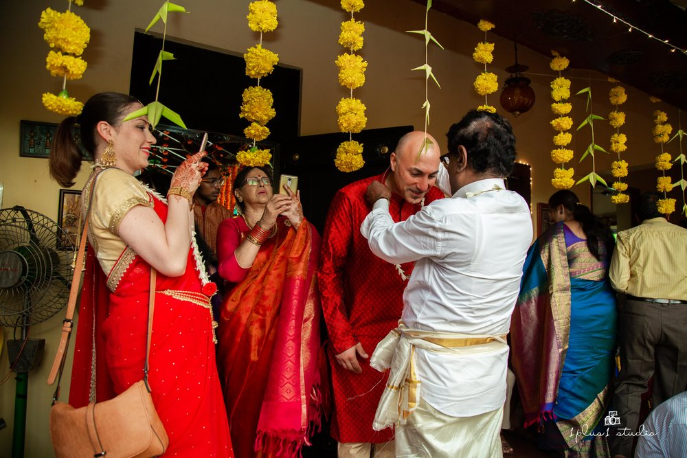 Rinas Venue South Indian Wedding11.jpg