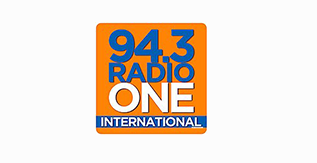 180px-Radio-One-94.3-Logo.png