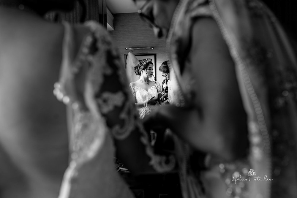 Christian Wedding Bangalore-9.jpg
