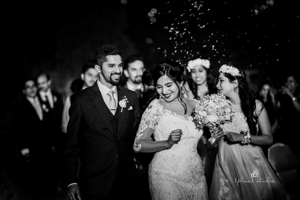 Christian Wedding Bangalore-39.jpg