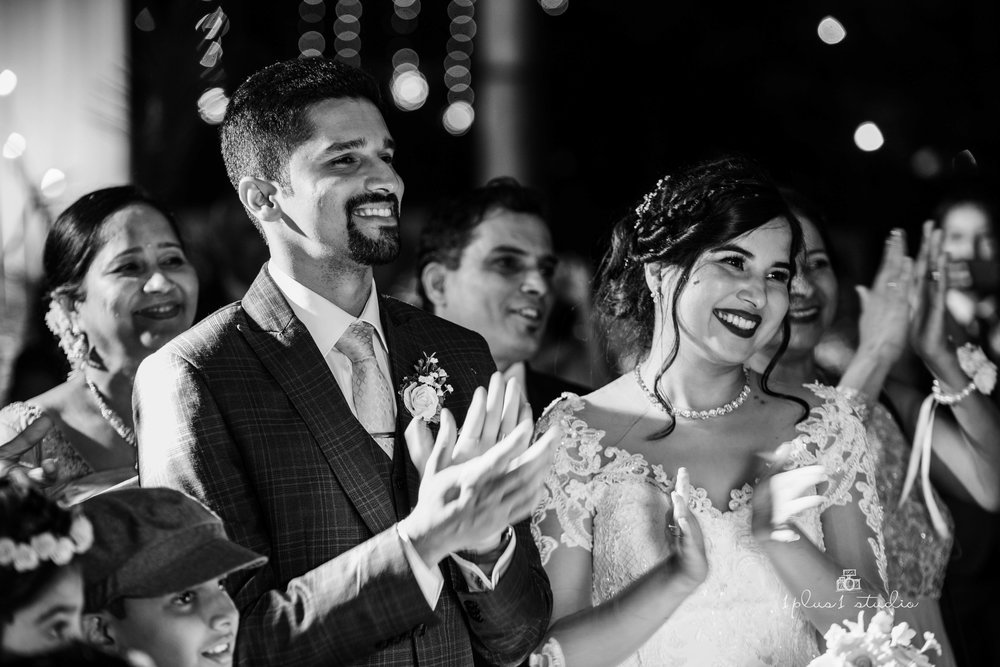 Christian Wedding Bangalore-41.jpg