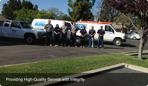 Serving throughout Orange County, including: Anaheim, Brea, Cerritos, Cypress, Fullerton, Garden Grove, Huntington Beach, Laguna Beach, Lake Forest, Mission Viejo, Newport Beach, Orange, and Santa Ana