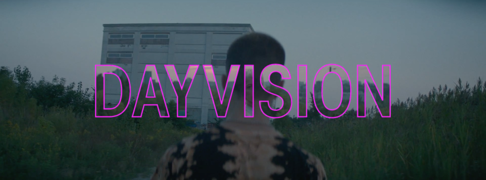 Dayvision