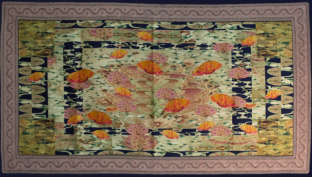Tapestry 4.jpg