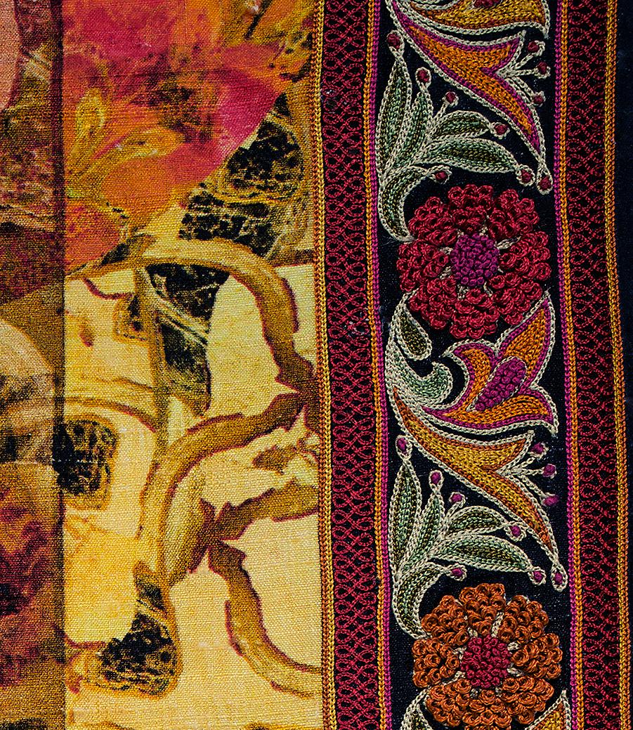 Tapestry 5 detail.jpg