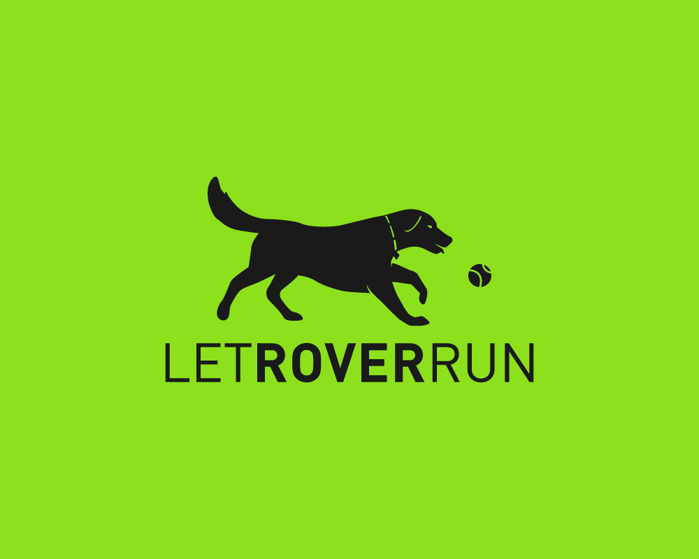 Let Rover Run
