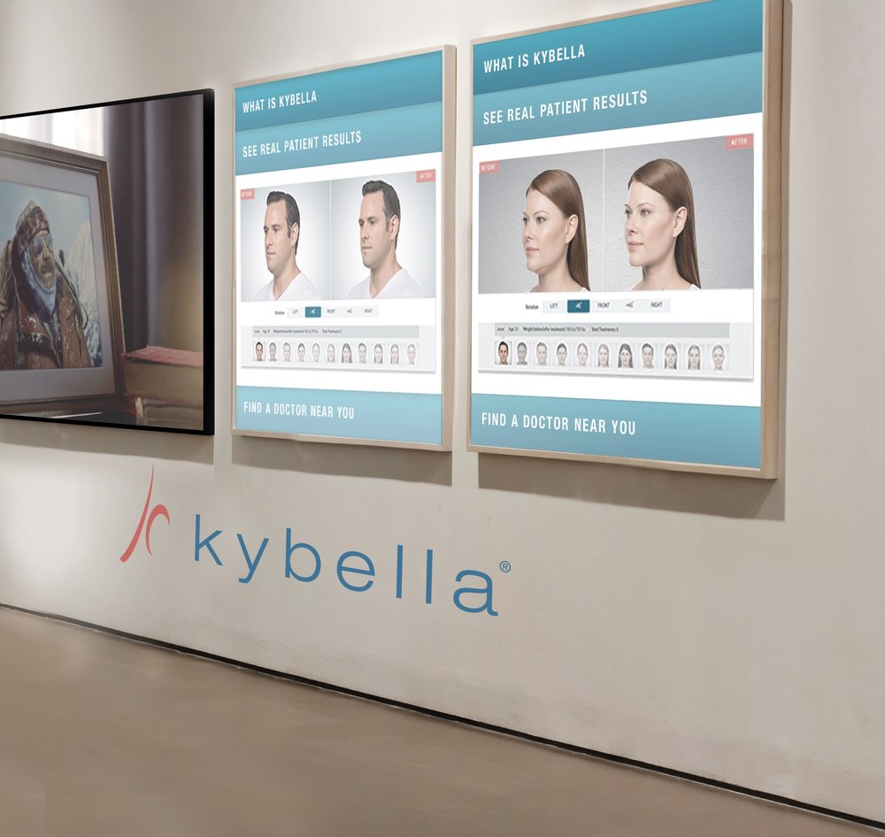 Kybella_Room.jpg