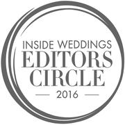 InsideWeddingsEditorsCircle