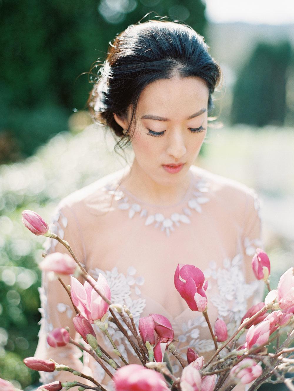 Magnolia_0099.jpg