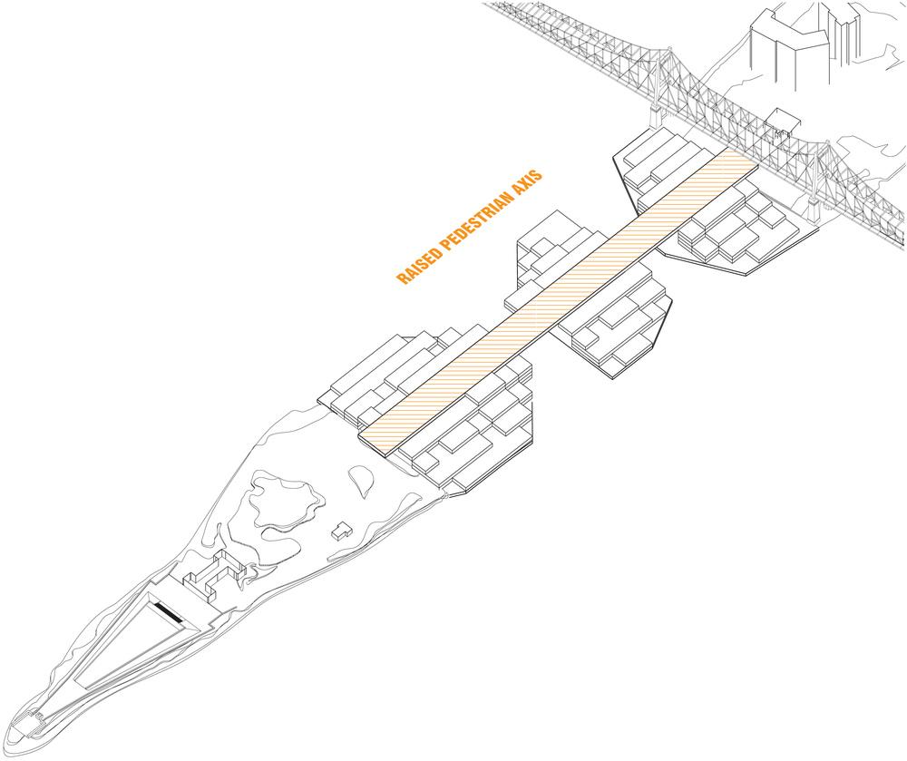 site diagram 2.jpg