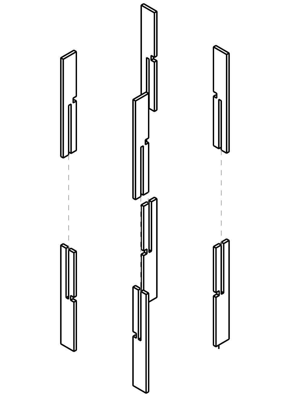 chair vert 1.jpg