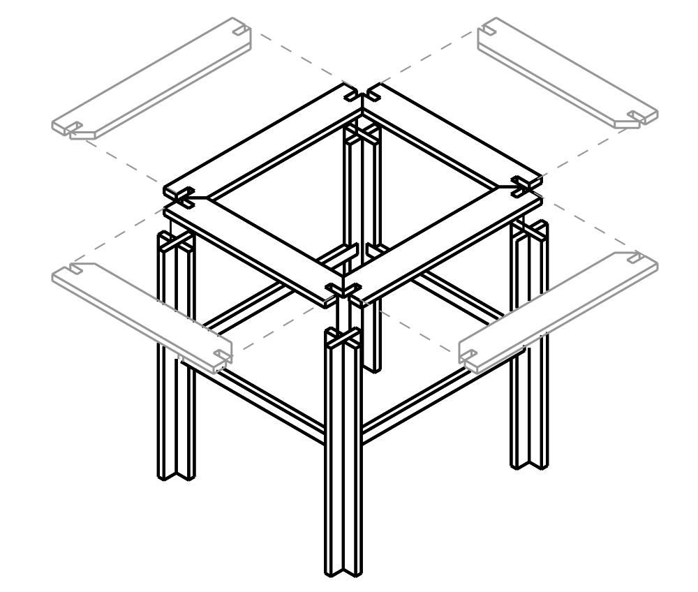 chair vert 3.jpg