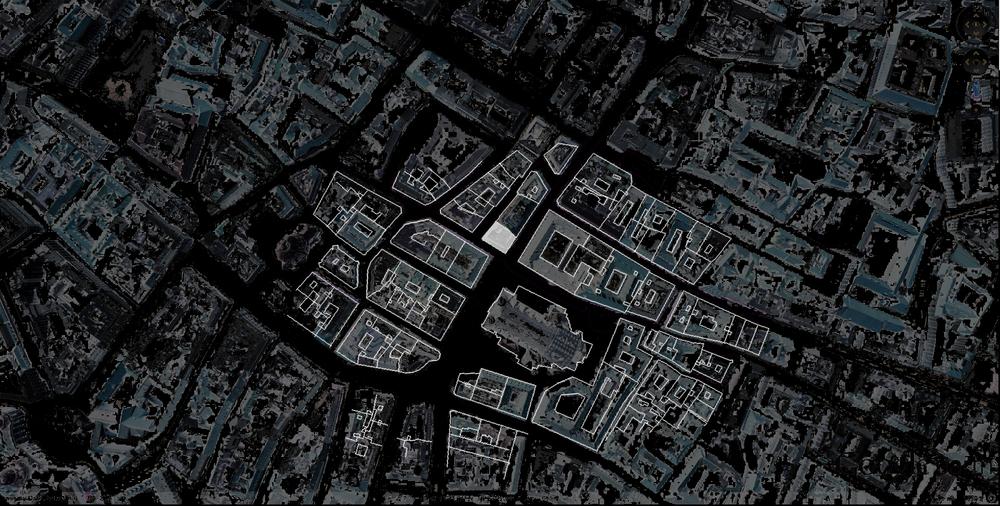 site aerial edit3.jpg