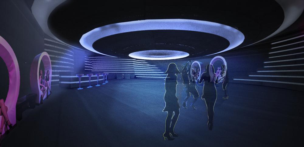 v4_nightclub1.jpg