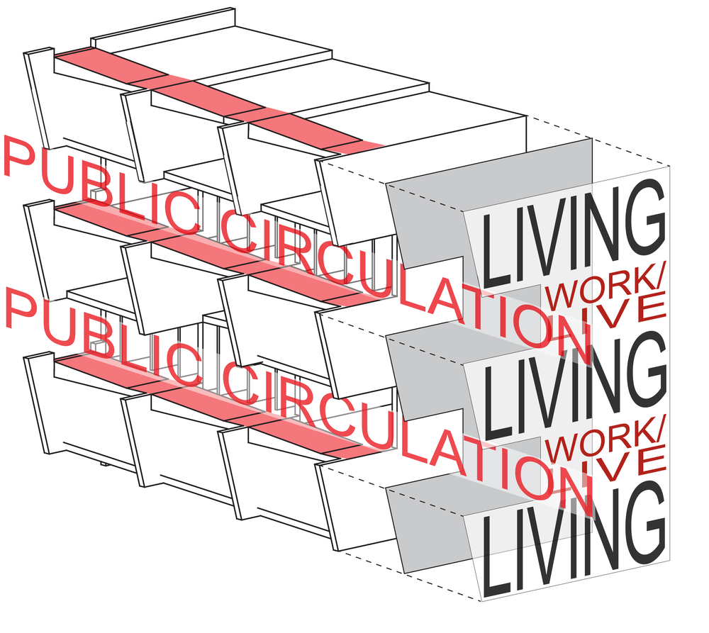 live work concept.jpg
