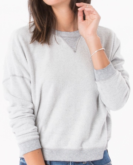 sweatshirt 3.png