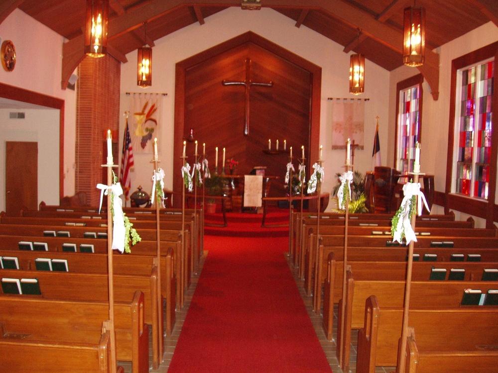 Chapel_Gary.jpg