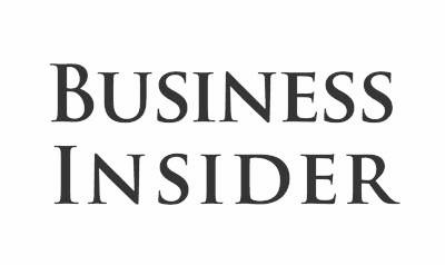 Business-Insider-Logo.jpg