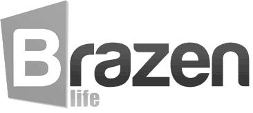 LogoBrazenGuestBlogger.png