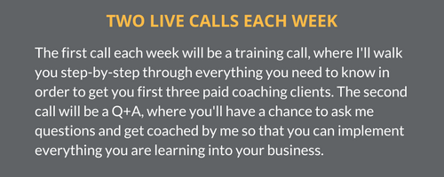 2 Live Calls Each Week (2).png