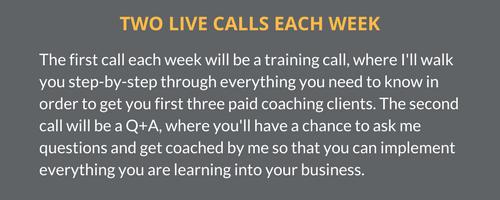 2 Live Calls Each Week (2).png
