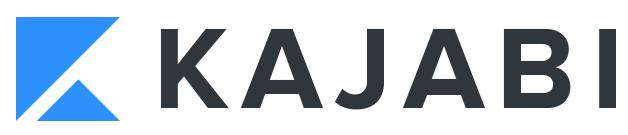 kajabi-logo-1.png