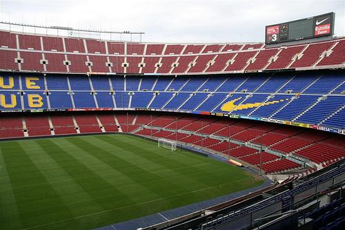 Barcelona%20Stadium%20-%20Nike%20Seat%20Signage.jpg