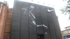 Nike%20museum%20-%20Beijing.jpg