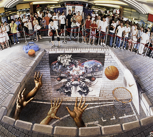 Nike%20-%20Lebron%20James%20-%20Shanghai%20-%203D%20Pavement%20Art.jpg