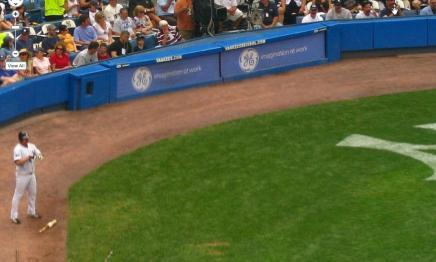 YankeesBeisbol.JPG