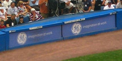 YankeesBeisbol2.JPG