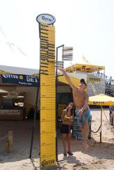 Cuervo-Beachups%20Jump%20Stick.JPG