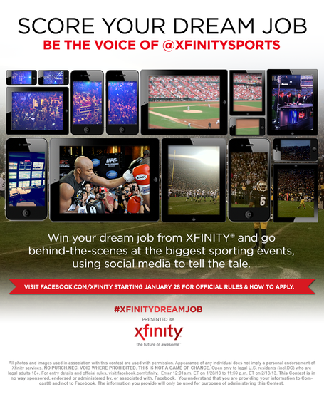 XFINITY Dream Job.png