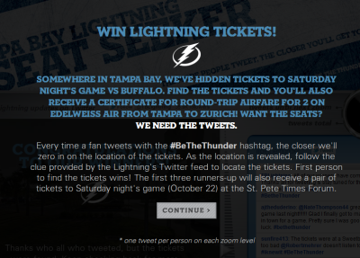 Lightning_-_Seat_Seeker2.png
