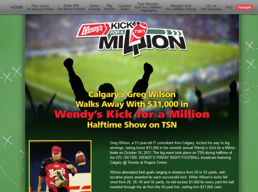 WendysKickforaMillion.png