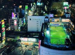 adidas%20football%20park.jpg