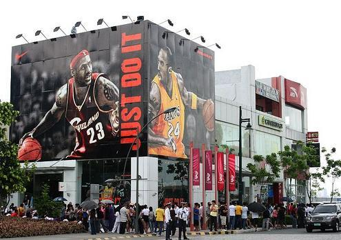 how to start a billboard business in the philippines