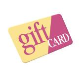 gift%20card.jpg