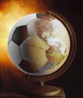 soccer%20ball.jpg