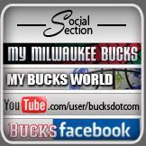 buckssocial.jpg